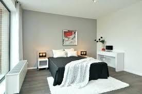 couleur tendance chambre à coucher tendance chambre a coucher design 9 couleur peinture tendance pour
