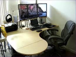 Ikea Adjustable Height Desk by Furniture Ikea Galant System Desk Galant Table Legs Ikea Height