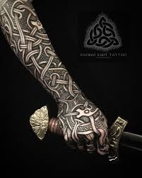158 best viking tattoo images on pinterest copenhagen draw and