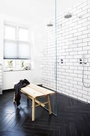 best 25 fresh modern bathroom with white subway tiles ideas on