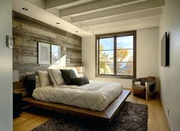 diy bedroom decorating ideas on a budget cheap decorating ideas for bedroom how to decorate your bedroom on a