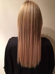 great lengths hair extensions price great lengths hair extensions leeds horsforth harrogate