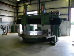 Industrial Machinery Solutions Inc 727 216 2139 17ft 16ft