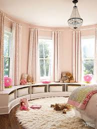 Top  Best Victorian Girls Room Ideas On Pinterest Pink - Interior design girls bedroom