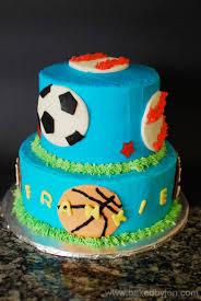 baked by jen all star sports cake