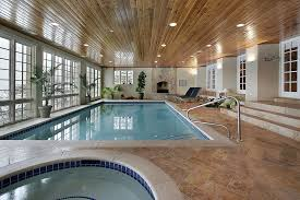 luxury house plans with indoor pool 32 indoor swimming pool design ideas 32 stunning pictures