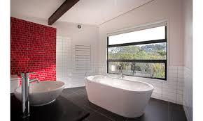 Bathroom Ideas Nz Bathroom Tile Ideas Nz Zhis Me