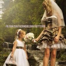 111 best bride wedding dress images on pinterest camouflage
