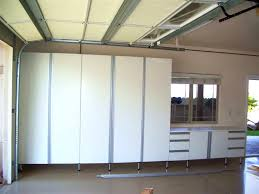 bathroom remarkable the mother appliance garages ikea hackers