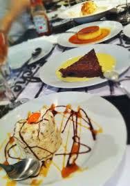 la cuisine de no駑ie la cantoche的食評 香港上環的法國菜 openrice 香港開飯喇