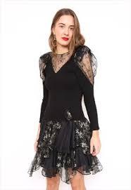 asos marketplace women dresses evening