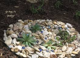 Best Rock Gardens 22 Best Rock Gardens Images On Pinterest Yard Ideas Backyard