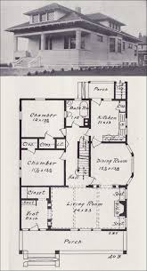 glamorous western house plans 8 1908 hip home act