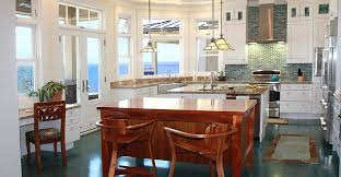 interior design hawaiian style luxury hawaii interior design trans pacific design on the big island