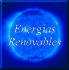 Ocho Ventajas y dos Inconvenientes de las Energías Renovables
