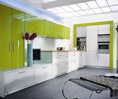 rare images kitchen island range pretty kitchen buffet table as