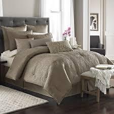 Ralph Lauren Comforter Queen Bed U0026 Bedding Wonderful Nicole Miller Bedding For Bedroom