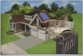 energy efficient home design books 20 pictures energy efficient house design on nice small modern