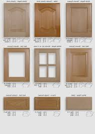 cheap kitchen cabinet doors uk discount replacement cabinet doors 2021 replacement