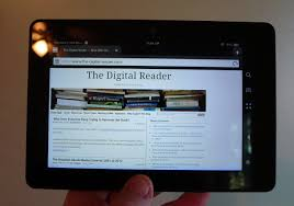 amazon fire hdx black friday is anyone else returning their kindle fire hdx the digital reader