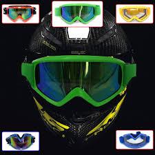 online buy wholesale goggle motocross online buy wholesale sport motocross from china sport motocross