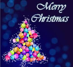 free christmas cards entheos