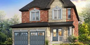new homes in bradford lormel homes