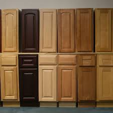 uncategorized vintage onyx distressed finish kitchen cabinets