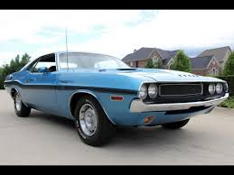 1970 71 dodge challenger for sale 1970 dodge challenger rt for sale