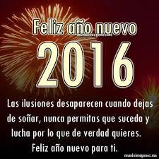 imagenes feliz año nuevo 2016 bellas imagenes de bienvenido y feliz año nuevo 2016 con mensajes