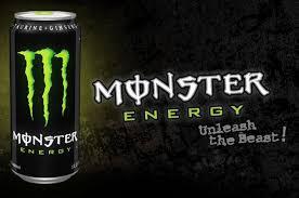 truck 42k monster energy drinks stolen cdllife