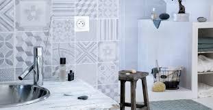 lambris pvc cuisine lambris pvc revêtements murs et plafonds grosfillex