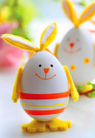 Easter Egg Decorating Ideas For 5 Year Olds by Easter Egg Decorating Ideas For Boys Easter Egg Deco Pinterest