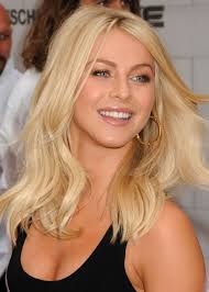 julianne hough hairstyles full hd pictures