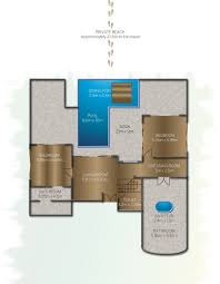 Two Family Floor Plans by Https Www Hideawaybeachmaldives Com Wp Content U