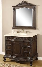 30 inch bathroom vanity cabinet home design ideas