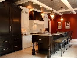 Discount Kitchen Cabinet Pulls by Kitchen Kitchen Cabinet Pulls Cabinet Doors White Kitchen