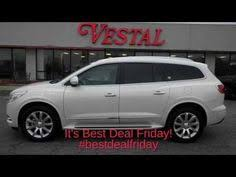 gmc black friday deals vestal buick gmc in kernersville nc www vestalauto com buick