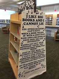 Book Of Memes - funny book store memes