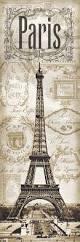 memories of paris left my heart in paris pinterest