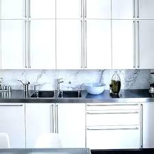 plaque de marbre cuisine plaque marbre cuisine plaque marbre cuisine plaque marbre cuisine