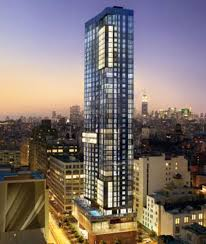 trump soho condominium hotel 246 spring street apartments for