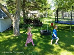 abcs of summer summer activities for preschoolers letter a