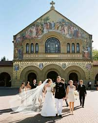 wedding venues 2000 15 beautiful college cuses where you can get hitched martha