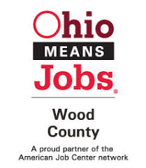 wood county department of job and family services