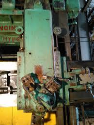 fabrication chip turning cnc 67