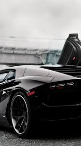 black cars wallpapers best cars hd wallpapers 1080x1920 for htc one