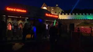 famous pittsburgh haunted house offers reward after 10k theft wpxi