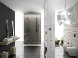 Interior Design Ideas Home Bunch Interior Design Ideas by Bathroom Paint Colors Gray New Coastal Interior Design Ideas Home