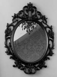 Gothic Home Decor Uk You U0027re So Vain You Probably Think This Mirror Is For You Don U0027t
